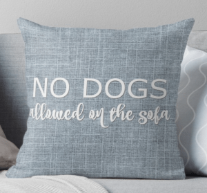 Shop Home Decor {Shop} #HomeDecor #Clocks #DuvetCovers #Mugs #Cushions #DogGifts #Shop www.scruffylittleterrier.com