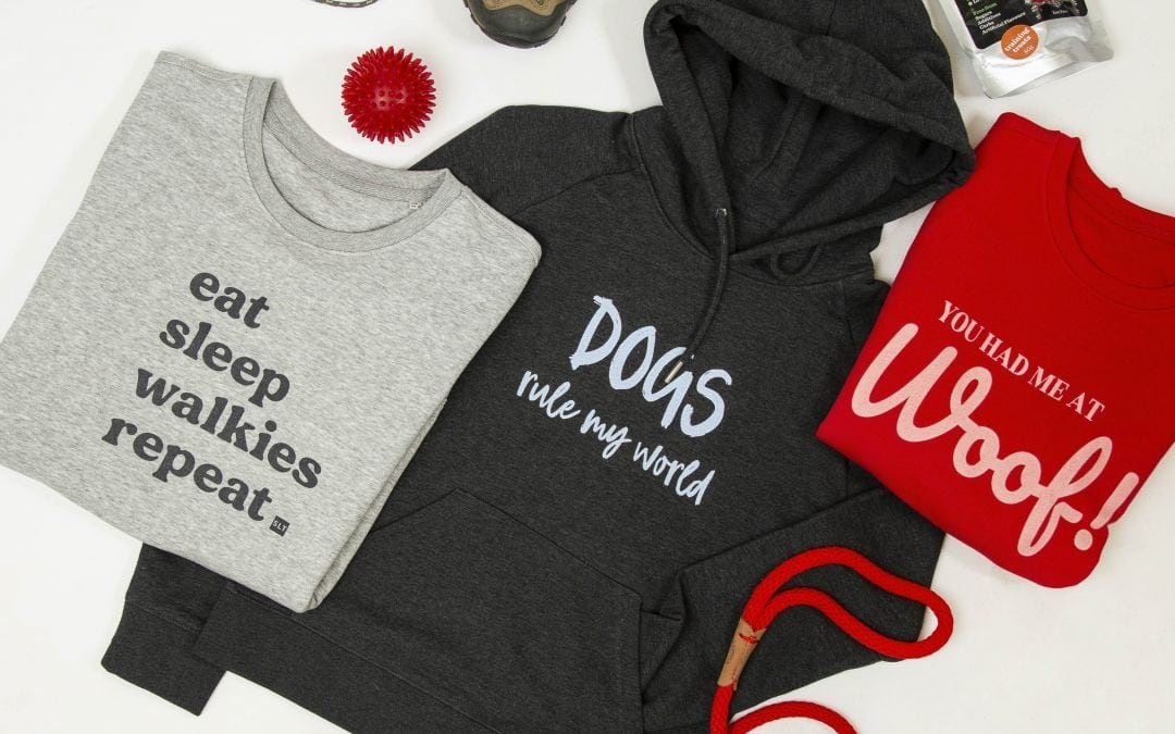 Fabulous Mother's Day Gifts For The Dog Lover In Your Life
